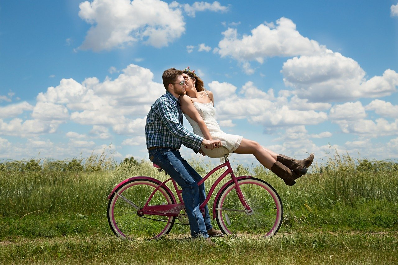 En Finir Avec Le Célibat : 5 Conseils à Mettre En Pratique Dès Maintenant !