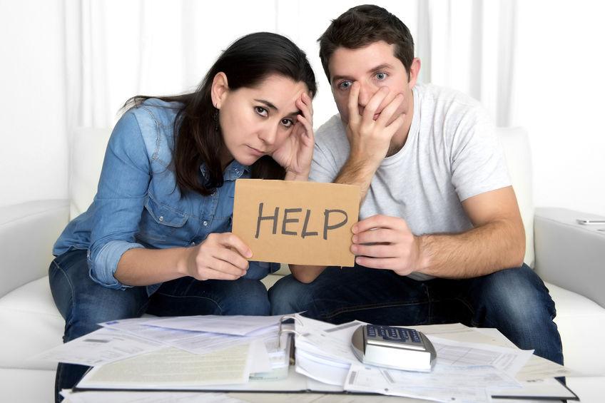 Cinq Comportements Qui Tuent L'amour Dans Un Couple