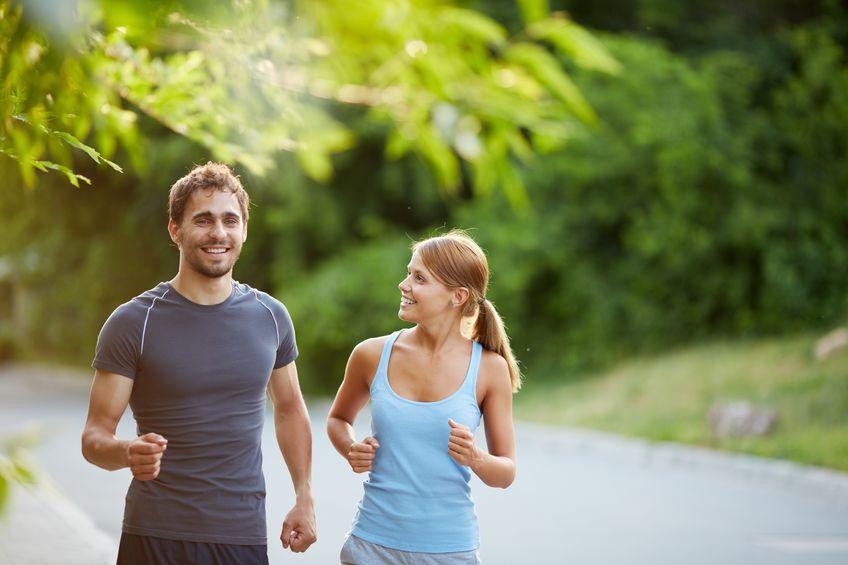 5 Idées Pour Raviver La Flamme Dans Votre Couple